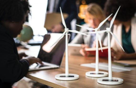 alternative-energy-blur-business-people-1076807(1)